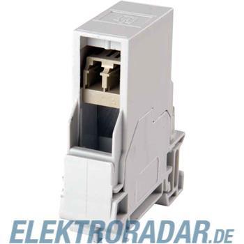 Telegärtner STX Tragschienen-Verbinder H82000A0018