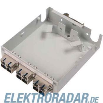 Telegärtner TS-Verteiler Gehäuse H82050A0000