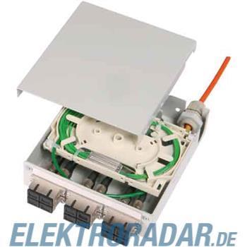 Telegärtner TS-Verteiler 6xSTD H82050E0001