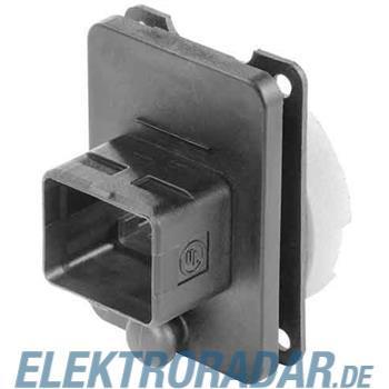 Telegärtner STX V4 Flansch H86000A0002