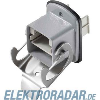 Telegärtner STX V5 Flansch H86000A0003