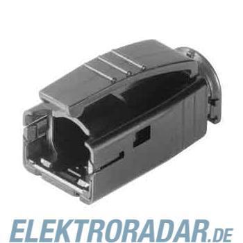Telegärtner STX Knickschutztülle H86011A0006
