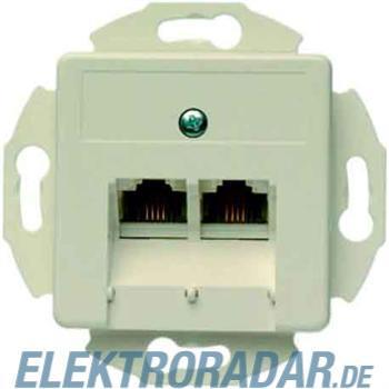 Telegärtner Anschlussdose UMJ45 J00020A0425