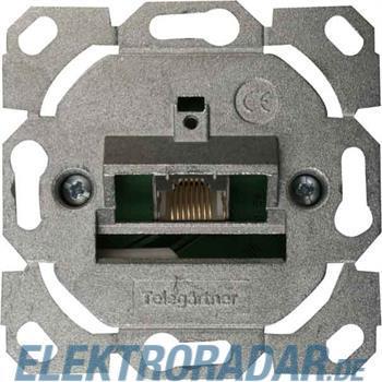 Telegärtner Anschlussdose J00020A0420