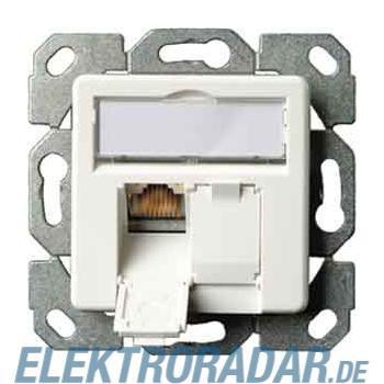 Telegärtner AMJ45 8 Up/50 Cat.6A J00020A0505