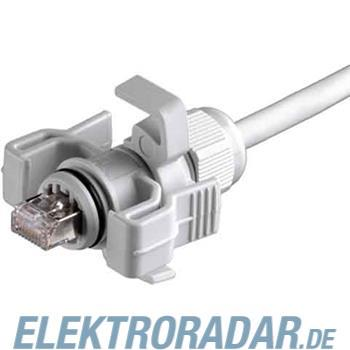 Telegärtner RJ45-Stecker J00026A0150