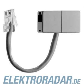 Telegärtner Adapter ISDN/Tel. MP8(4)-2 J00029A0003