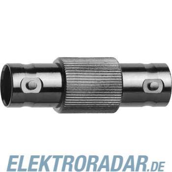 Telegärtner BNC Kupplung (F-F) J01005A0008