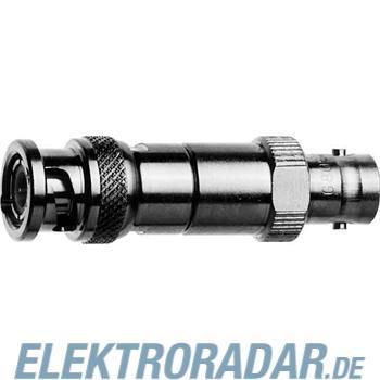 Telegärtner Labor Steckverbindung BNC- J01006A0834