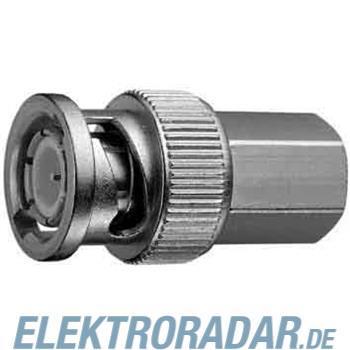 Telegärtner Adapter BNC-FME (M-M) J01008A0014