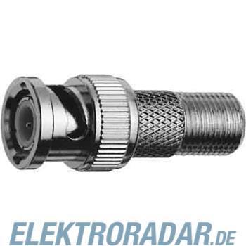 Telegärtner Adapter BNC-F (M-F) J01008A0023