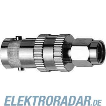 Telegärtner Adapter BNC-SMA (F-M) J01008A0025