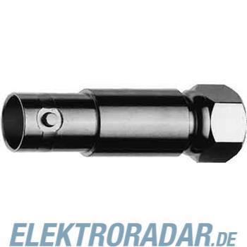 Telegärtner Adapter BNC-F (F-M) J01008A0031