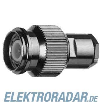 Telegärtner TNC-Kabelstecker 50 OHM LO J01010A0022