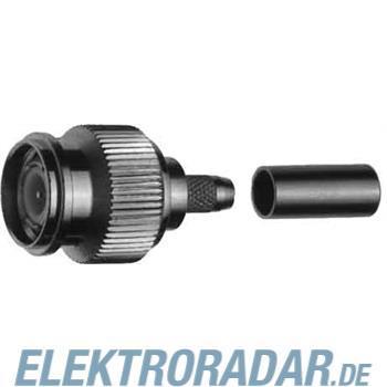 Telegärtner TNC-Stecker CR PROFESS. G1 J01010A2255