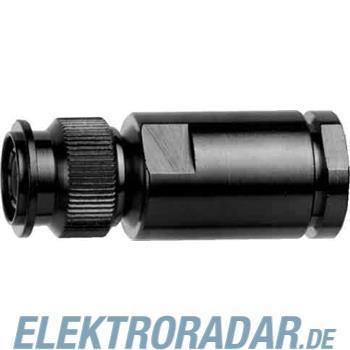 Telegärtner TNC-Kabelstecker 50 OHM LO J01010A2940