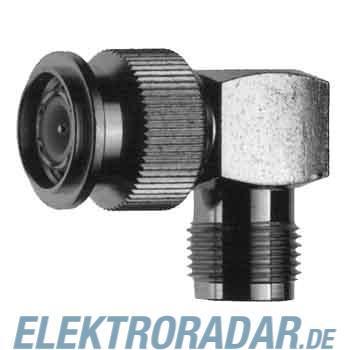 Telegärtner TNC-Winkelverbindungsstück J01014A0001