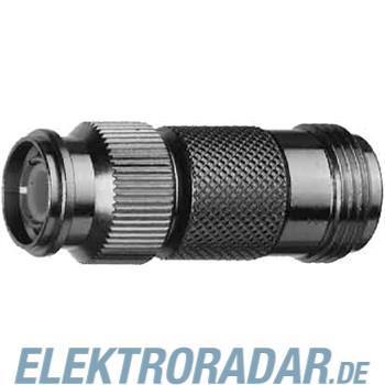 Telegärtner Adapter TNC auf N Sti-Bu J01019A0008