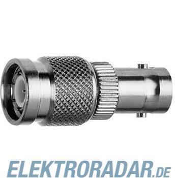 Telegärtner Adapter BNC auf TNC Bu-Sti J01019B0000