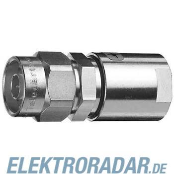 Telegärtner N-Kabelstecker J01020A0010