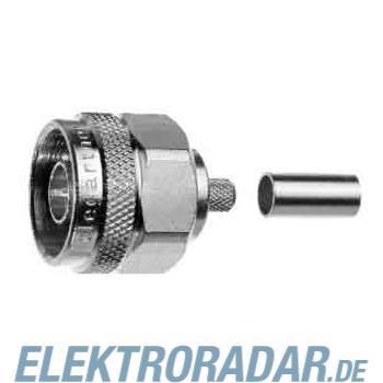 Telegärtner N-Kabelstecker J01020A0108