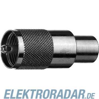 Telegärtner UHF-Kabelstecker PL259/9 J01040A0602
