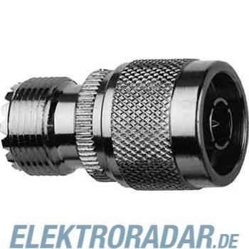 Telegärtner Adapter UHF-N (F-M) J01043A0832