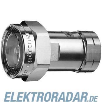 Telegärtner 7-16-Kabelstecker SIMFIX J01120B0073