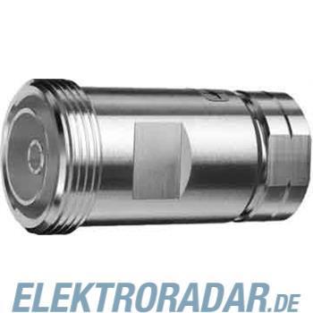 Telegärtner 7-16-Kabelbuchse SIMFIX J01121B0114