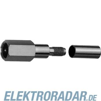 Telegärtner FME-Kabelstecker J01700A0006