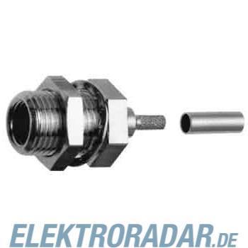 Telegärtner FME-Einbaustecker J01700A0013