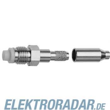 Telegärtner FME Kabelbuchse J01701A0008