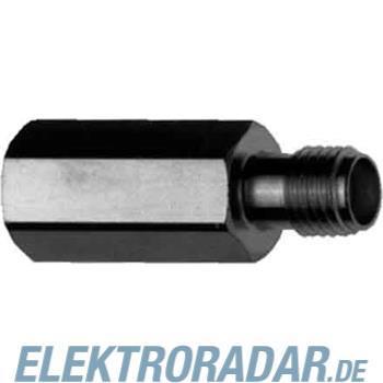 Telegärtner Adapter FME-SMA (M-F) J01703A0000
