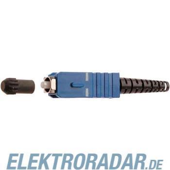 Telegärtner T-SC STECKER MM J08080A0016
