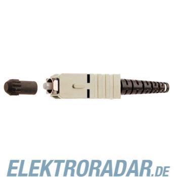 Telegärtner T-SC Stecker SM J08080A0005
