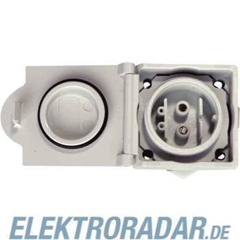 Telegärtner LWL-Flanschkupplung MM J08084A0000
