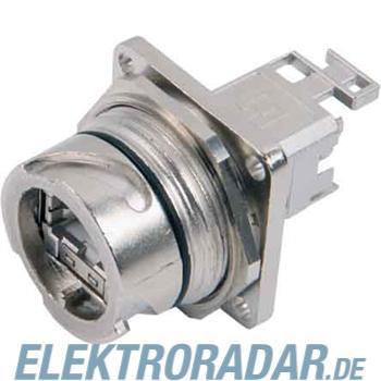 Telegärtner STX V1 Flanschset J80020A0000