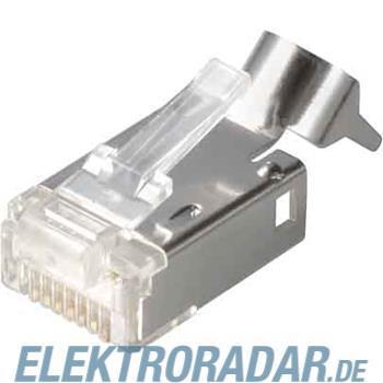 Telegärtner STX IP20 RJ45-Stecker J80026A0000