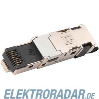 Telegärtner STX RJ45 Stecker J80026A0003