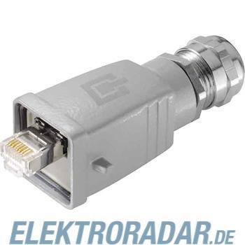 Telegärtner STX V5 RJ45-Steckerset J80026A0017
