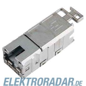 Telegärtner STX RJ45 Modul Cat.6 J80029A0002