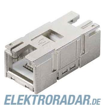 Telegärtner STX RJ45 Kupplung Cat.6 J80029A0010