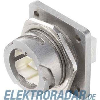Telegärtner STX V1 Flanschset J88084A0002