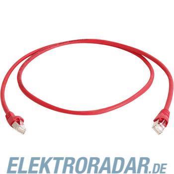 Telegärtner Patchkbl. S-FTP Cat.7, 50m L00006A0044