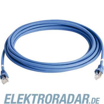 Telegärtner Messkabel ClassE 5,0m gr L00003A0049