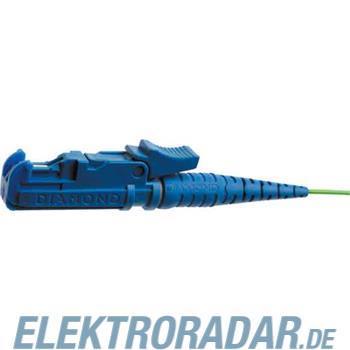 Telegärtner LWL-Pigtail E2000 L00859A0006