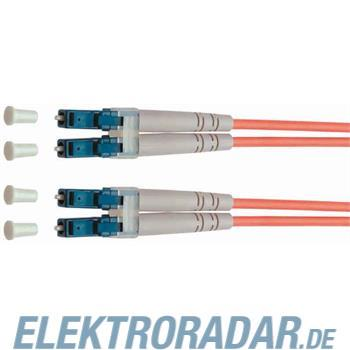Telegärtner Duplexkabel LC/LC L00870A0002