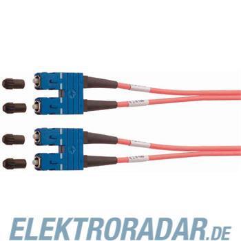 Telegärtner LWL-Dupl-Rangierk.9/125 L00880A0006