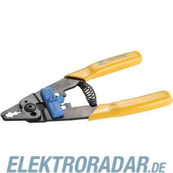 Telegärtner Abisolierwerkzeug N04001A0046