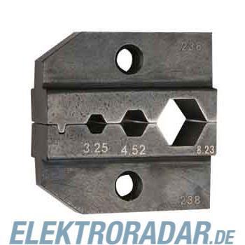 Telegärtner Crimp-Einsatz f. ST/SC POF N81001A0001